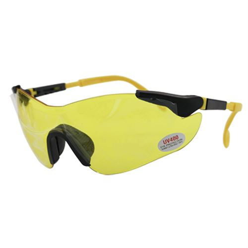 Safety Eyewear, 992396, 992397, 992398
