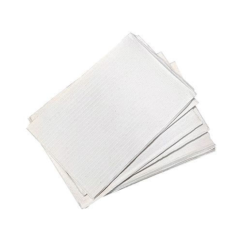 Cleaning Cloth, 991909, 991917, 991918