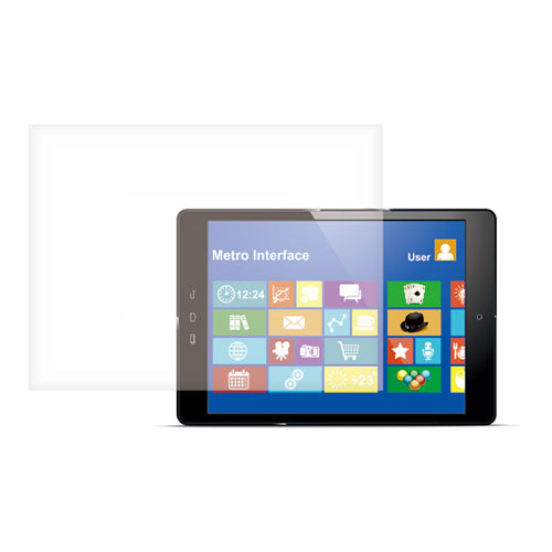 Screen Protector, Tablet, 992509