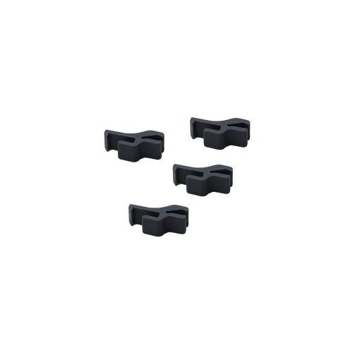 Sryinge Tip/Triplex Holder, 994170 (Comply with Instrument Carrier 994087 series & 994103 series)