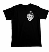 Load image into Gallery viewer, 111 Logo tee