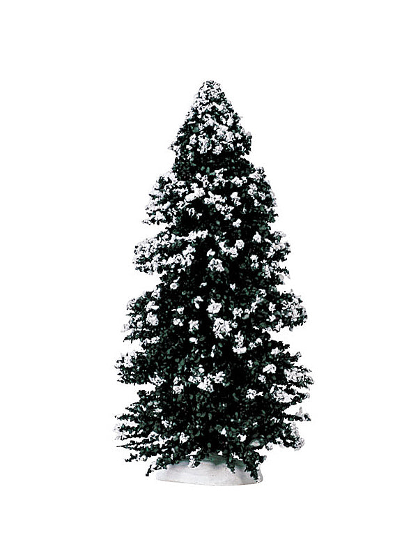 Evergreen Tree - Large