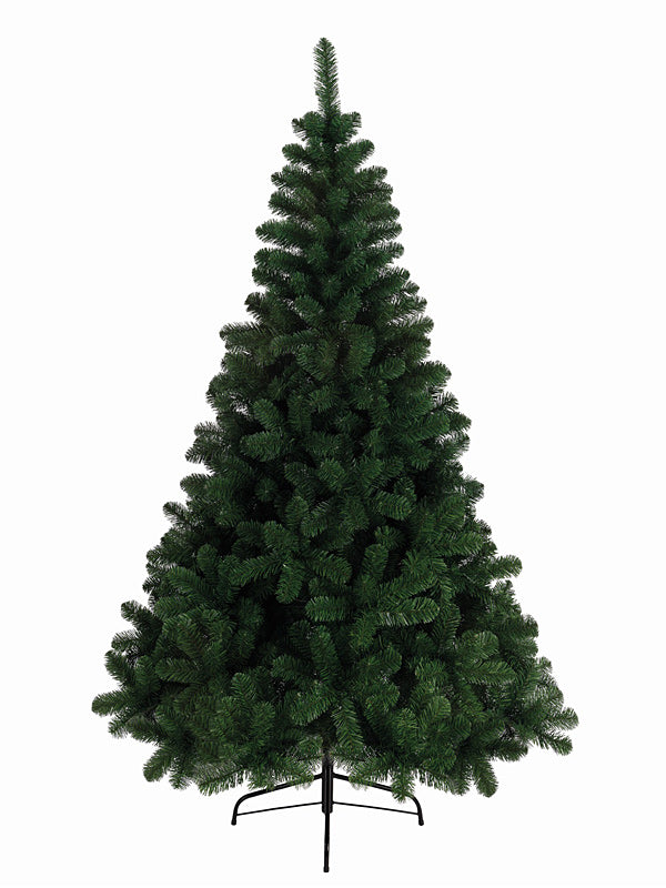 1.5M (5ft) Imperial Pine Christmas Tree