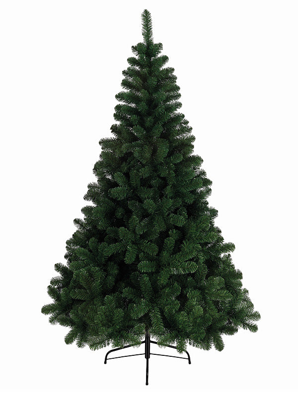 2.4M (8ft) Imperial Pine Artificial Christmas Tree
