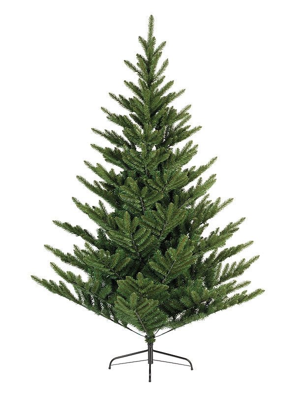 1.8m Liberty Spruce Artificial Christmas Tree