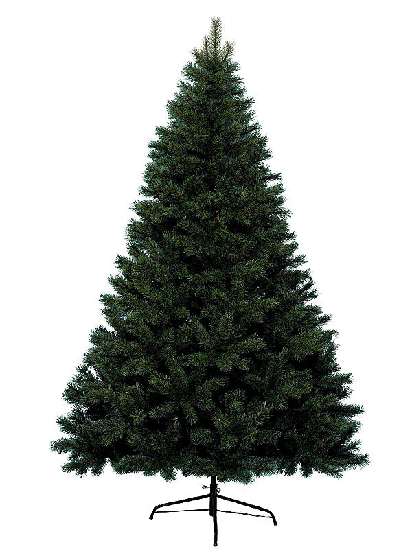 1.8M (6ft) Canada Spruce Christmas Tree