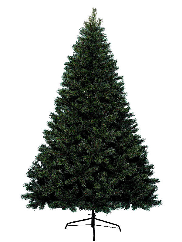 2.1M (7ft) Canada Spruce Artificial Christmas Tree