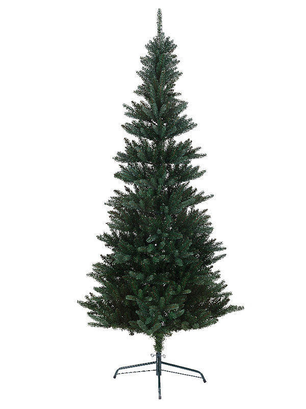 1.8M (6ft) Yukon Spruce Artificial Christmas Tree