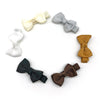 Alpaca Bow Ties - Complete Sets[excl. prijzen] - alpaca wool - alpaca products & gifts - handmade - fairtrade gifts - by Inkari