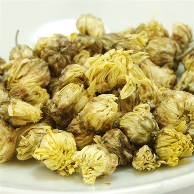 Premium Chrysanthemum Tai Flower Tea