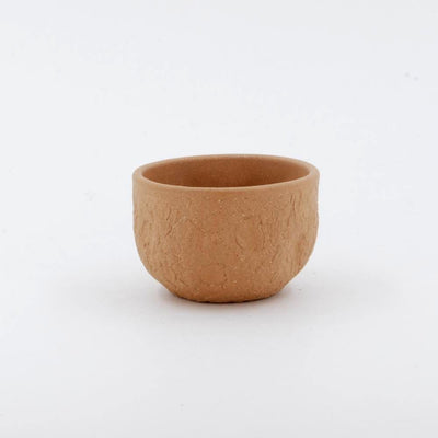 Yixing Duan Ni Clay Gong Chun Shape Tea Cup