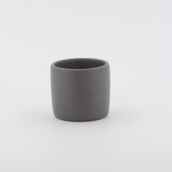 Yixing Tianqing Ni Clay Tea Cup