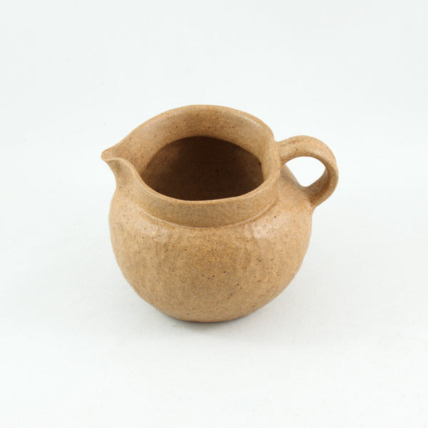 Yixing Duan Ni Handmade Fair Cup Pitcher