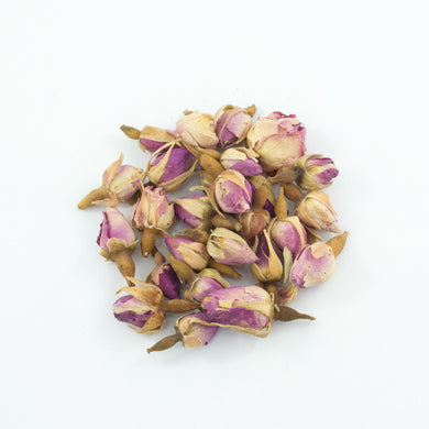 Premium Rose Flower Buds
