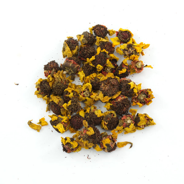 Snow Chrysanthemum Buds Flower Tea