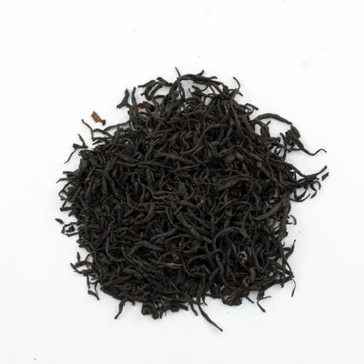 Non-smokey Lapsang Sauchong  Black Tea