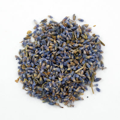 Premium Lavender Flower Tea