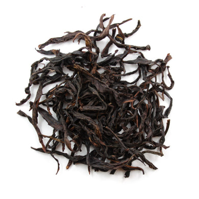 Song Zhong Phoenix Oolong Tea (Dan Cong), (Charcoal Roasted)