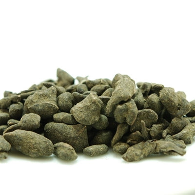 (20 % Off)  American Ginseng Oolong Tea (Taiwan)