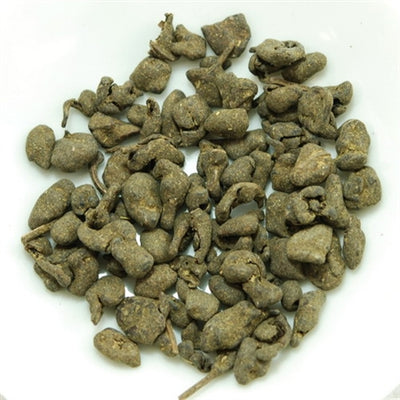 (20 % Off)  Ginseng Oolong Tea
