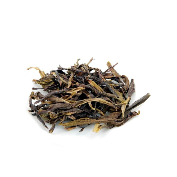 "Wu Dong Mountain Phoenix Oolong Tea Natural ""Flower"" Flavour (Dan Cong)"