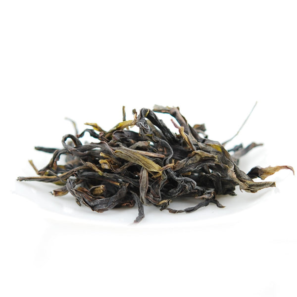 Wu Dong Mountain Phoenix Oolong Tea, Tong Tiang Xiang (Heavenly Aroma), (Dan Cong)