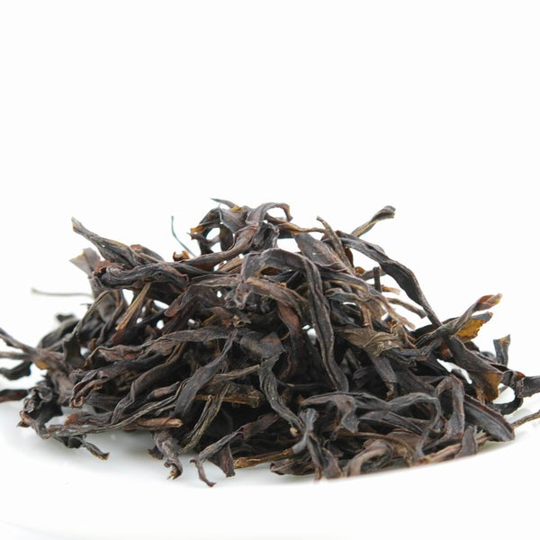 Wu Dong Mountain Phoenix Oolong Tea, Mi Lan Xiang, Natural Honey Orchid Aroma, (Dan Cong)