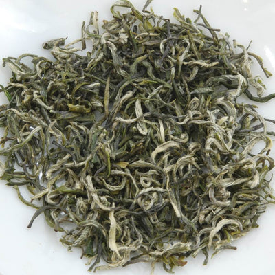 Dongting Pi Lo Chun (Bi Lo Chun) Green Tea