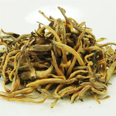 Golden Tips Red Tea (Dien Hong)