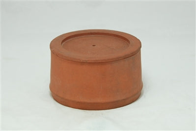 Antique Yixing 1950's Chinese Clay Jar