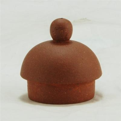 "Old Yixing 1980's 思亭""Si Ting"" Shape Chinese Teapot"