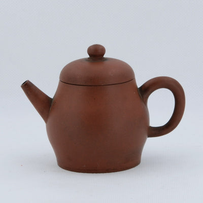 Yixing 19th Century  Antique Chinese Teapot #1