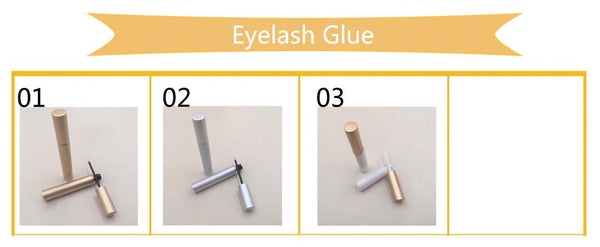 Lash glue wholesale