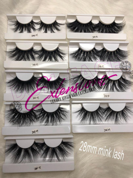 28mm wholesale