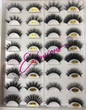 16-20mm wholesale