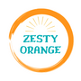 The Zesty Orange