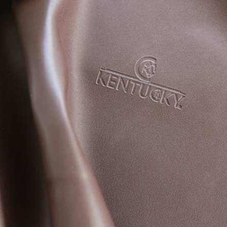 Kentucky Horsewear - Active Equine - Imitation Leather