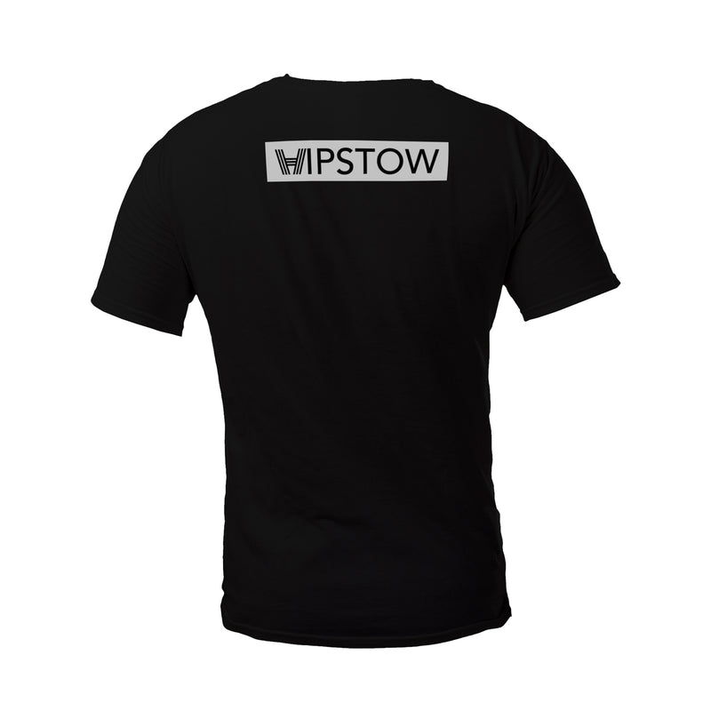 HIPSTOW V-Neck T-Shirt
