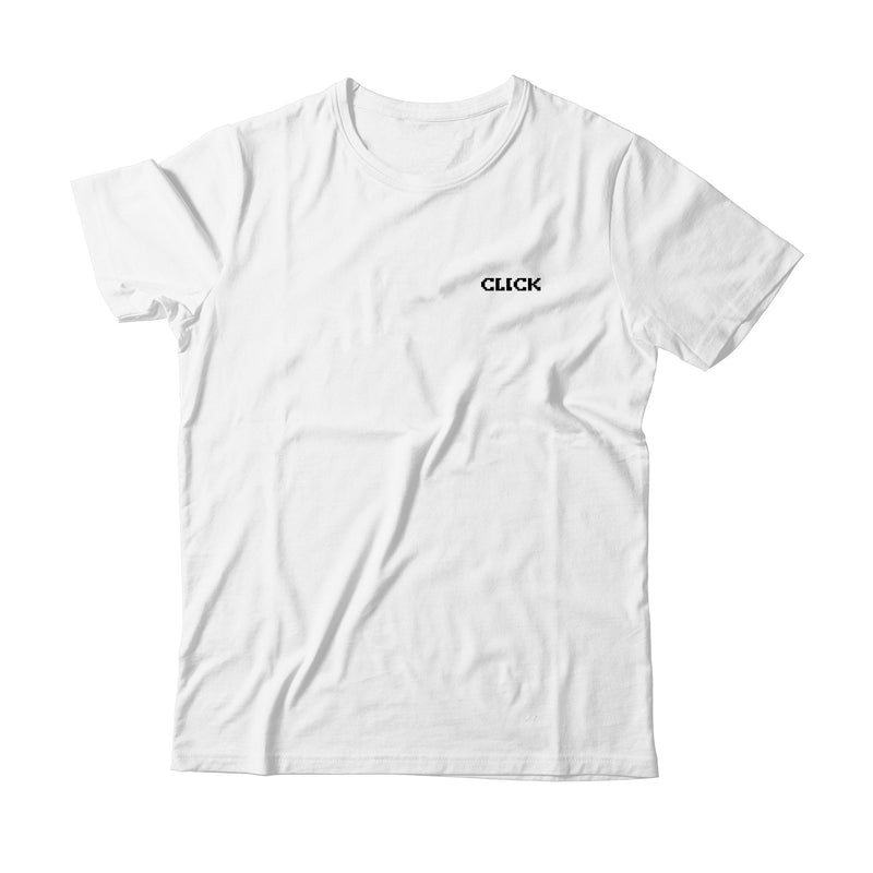 Click This T-Shirt