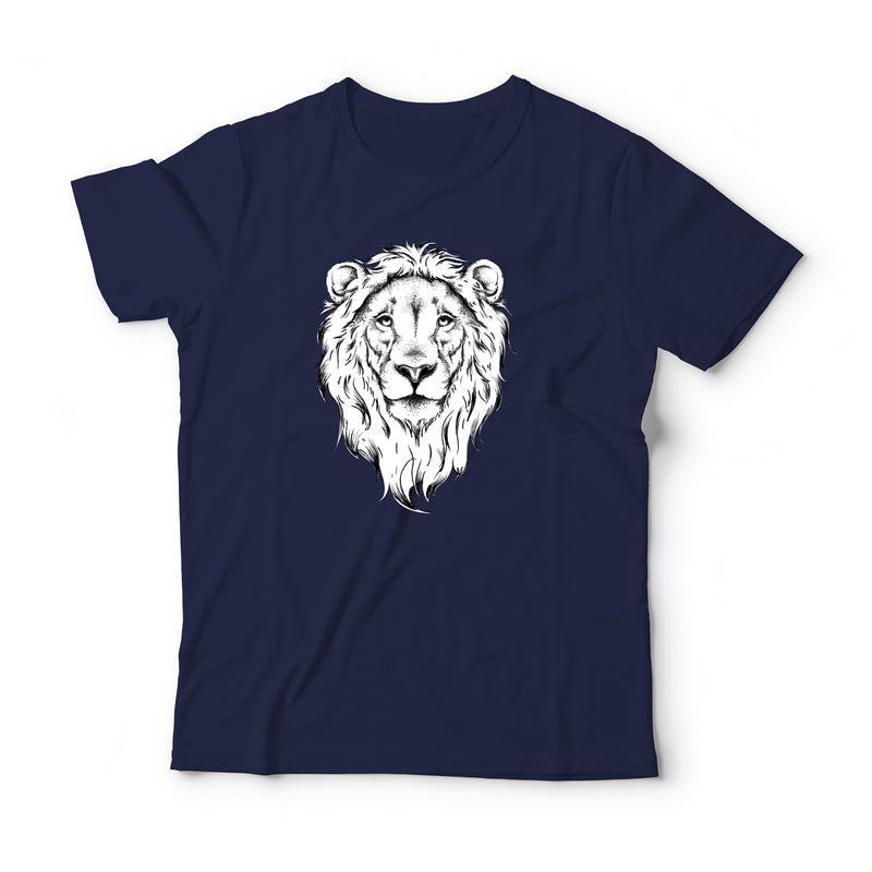 Gentle Lion T-Shirt