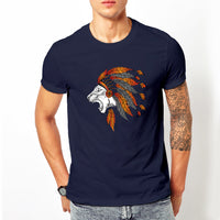 Fierce Less T-Shirt