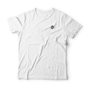 Leadership Embroidered T-Shirt