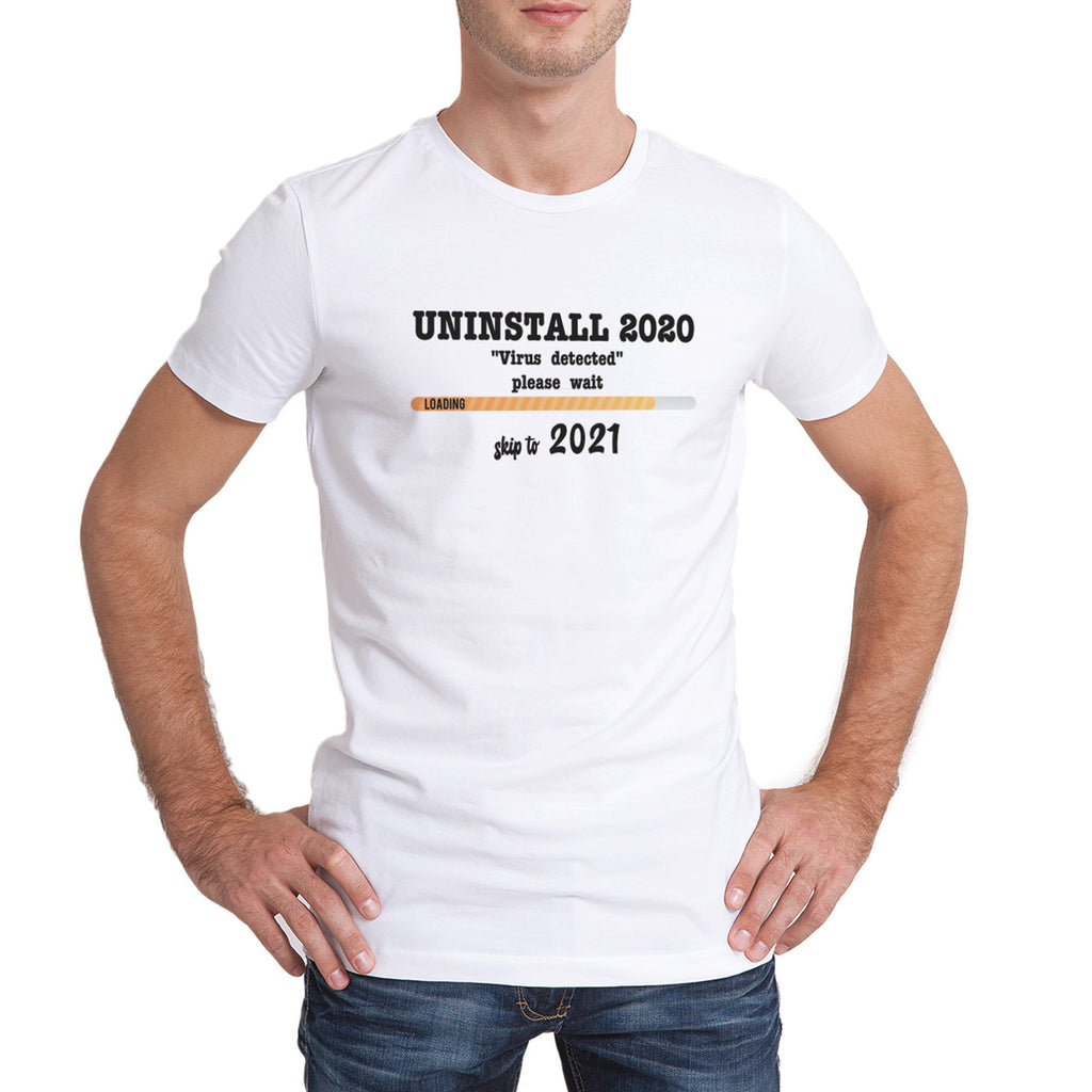 Bad Review T-Shirt