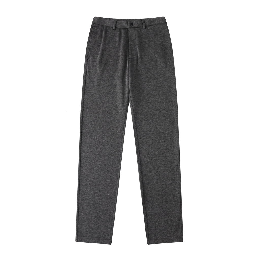 4 Way Stretch Ankle Length Pants
