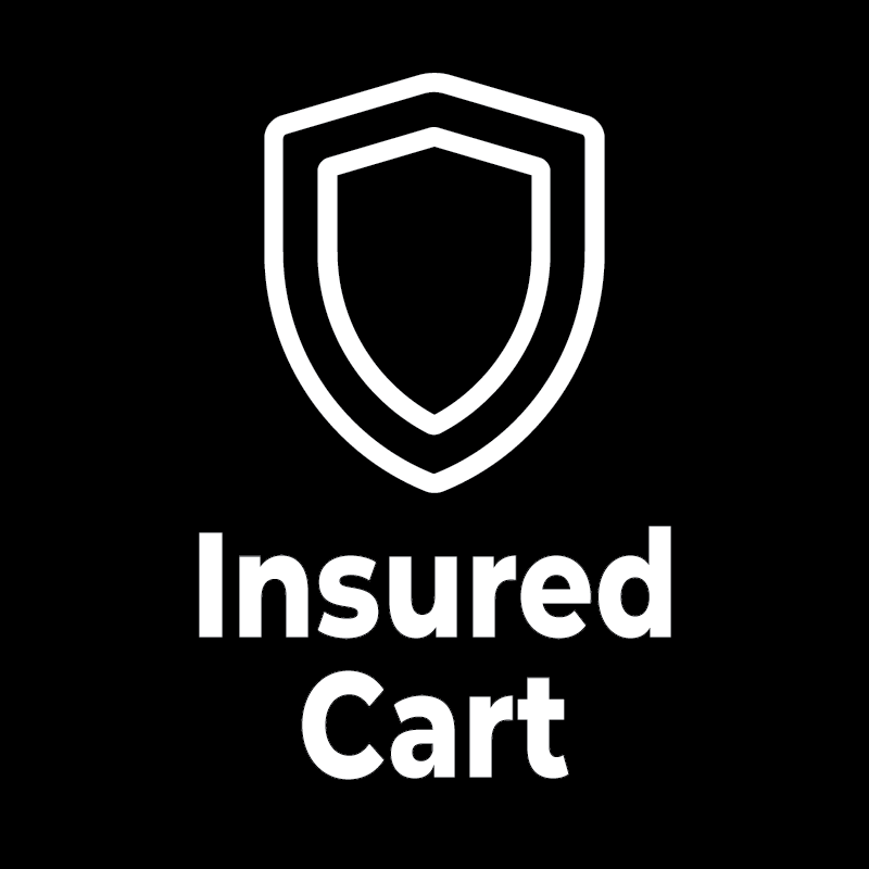 Insuredcart™ - Shipping Protection