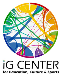 intraGlobal Center