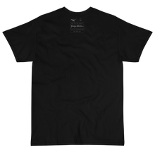 Load image into Gallery viewer, TOUGH EDC MODDER No5/V2 - Short Sleeve T-Shirt