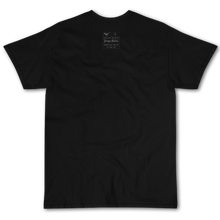 Load image into Gallery viewer, YOMPER_STOMPER No3 - Short Sleeve T-Shirt