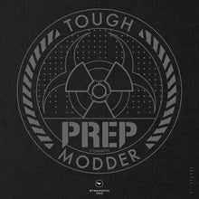 Load image into Gallery viewer, TOUGH PREP MODDER No5/V3 - Short Sleeve T-Shirt