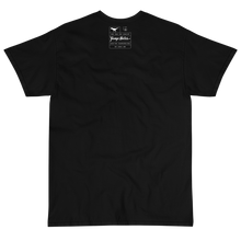 Load image into Gallery viewer, SPECIAL FORCES No7/V1 - Short Sleeve T-Shirt
